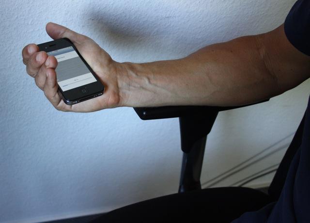 help_hand_armrest