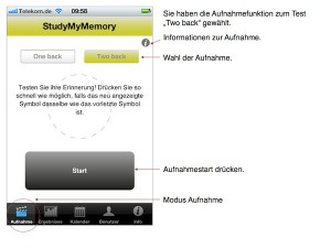 Memory5