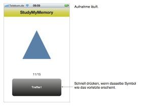 Memory6