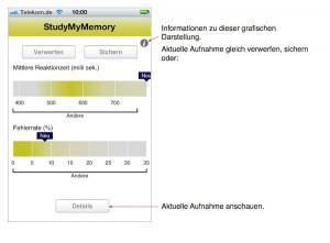 Memory7