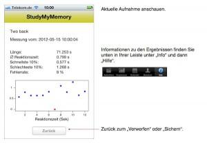 Memory8