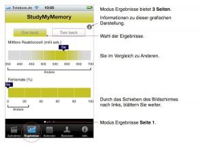 Memory9