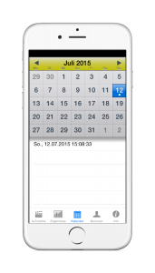 iPhone_6_Tremor_Kalender-01-02